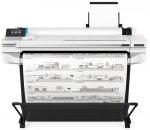 Струйный принтер HP Designjet T525 (5ZY61A)