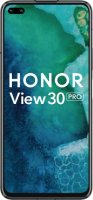 Смартфон Honor View 30 Pro 256GB Midnight Black (OXF-AN10)