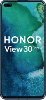 Смартфон Honor View 30 Pro 256GB Ocean Blue (OXF-AN10)