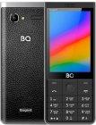 Мобильный телефон BQ mobile BQ-3595 Elegant Black