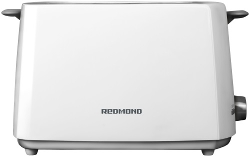 Тостер Redmond RT-405