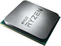 AMD RYZEN 5 2600 AM4 BOX (YD2600BBAFBOX)