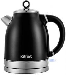 Объявления Электрочайник Kitfort Кт-6101 Новый Уренгой
