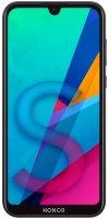 Смартфон Honor 8S Prime 64GB Midnight Black (KSA-LX9)