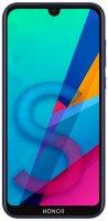 Смартфон Honor 8S Prime 64GB Navy Blue (KSA-LX9)