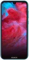 Смартфон Honor 8S Prime 64GB Aurora Blue (KSA-LX9)