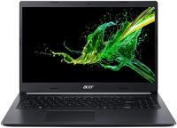 ACER ASPIRE A515-54-359G (NX.HN1ER.001)