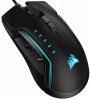 Игровая мышь Corsair Gaming GLAIVE RGB PRO