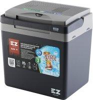 Автохолодильник EZ Coolers E26M Grey