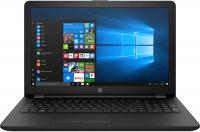 Ноутбук HP 15-ra002ur (8UL25EA) фото