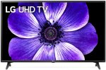 "Ultra HD (4K) LED телевизор 43"" LG 43UM7020PLF"