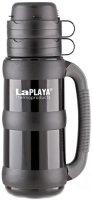Термос LaPlaya Traditional 35-50 0,5 л Black (560002)