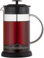 Заварочный чайник Coolinar 600 мл (90505)