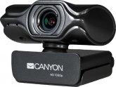Веб-камера Canyon CNS-CWC6