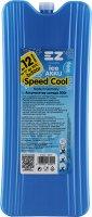 Аккумулятор температуры EZ Coolers Ice Akku (61001)