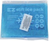 Аккумулятор температуры EZ Coolers Soft Ice Pack (61025)