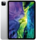 "Планшет Apple iPad Pro 11"" (2020) Wi-Fi + Cellular  256GB Silver (MXE52RU/A)"