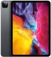 "Планшет Apple iPadPro 11"" (2020) 128GB Wi-Fi Cell Space Grey"