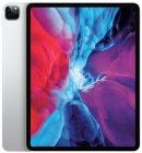 "Планшет Apple iPadPro 12.9"" (2020) Wi-Fi 256GB Silver (MXAU2RU/A)"
