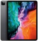 "Планшет Apple iPadPro 12.9"" (2020) Wi-Fi 512GB Space Grey (MXAV2RU/A)"