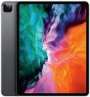 "Планшет Apple iPadPro 12.9"" (2020) Wi-Fi + Cellular 128GB Space Grey (MY3C2RU/A)"