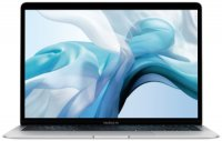 "Ноутбук Apple MacBook Air 13"" Silver (MVH42RU/A)"