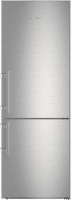 Холодильник Liebherr CBNef 5735-20 001