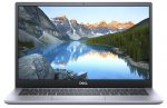 Ноутбук Dell Inspiron 5391-6981