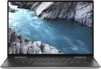 Ноутбук Dell XPS 7390-3929