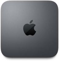 APPLE MAC MINI I3 3.6/8GB/256GB SSD/INTEL630 (MXNF2RU/A)