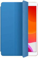 APPLE SMART COVER IPAD 10.2/AIR 10.5 SURF BLUE (MXTF2ZM/A)  фото