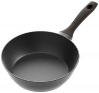 Сковорода Urban Stork Oliver, 24 см (USOLVR24)