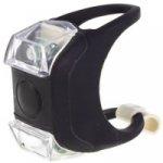 Фонарь для самокатов и велосипедов iconBIT Head Light H1 (AS-2012K)