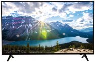 Ultra HD (4K) LED телевизор 43