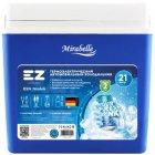 Автохолодильник EZ Coolers E24M Mirabelle