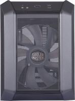 COOLER MASTER MASTERCASE H100 (MCM-H100-KANN-S00)