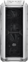 COOLER MASTER MASTERCASE H500P MESH WHITE (MCM-H500P-WGNN-S00)