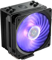 COOLER MASTER HYPER 212 RGB BLACK EDITION (RR-212S-20PC-R1)