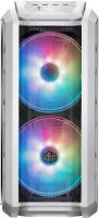 COOLER MASTER MASTERCASE H500P MESH WHITE ARGB (MCM-H500P-WGNN-S01)