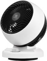 Вентилятор настольный Electrolux