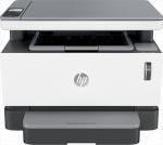 Лазерное МФУ HP Neverstop Laser 1200n (5HG87A)