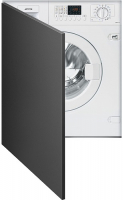 Встраиваемая стиральная машина Smeg