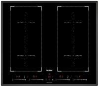 Индукционная варочная панель Haier HHY-Y64FFVB