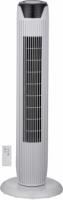 Вентилятор напольный Midea MVFS4502 фото