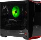 Игровой компьютер HyperPC M2 A1650-1