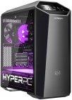 Игровой компьютер HyperPC M10 A2070S-1
