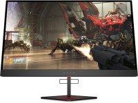 Игровой монитор HP Omen X 27 (6FN07AA)