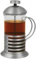 Заварочный чайник TalleR 600 мл (TR-32303)