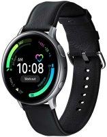 Смарт-часы Samsung Galaxy Watch Active2 Steel (SM-R830)