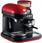 Кофеварка Ariete 1318 Moderna